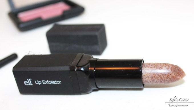 e.l.f cosmetics-13