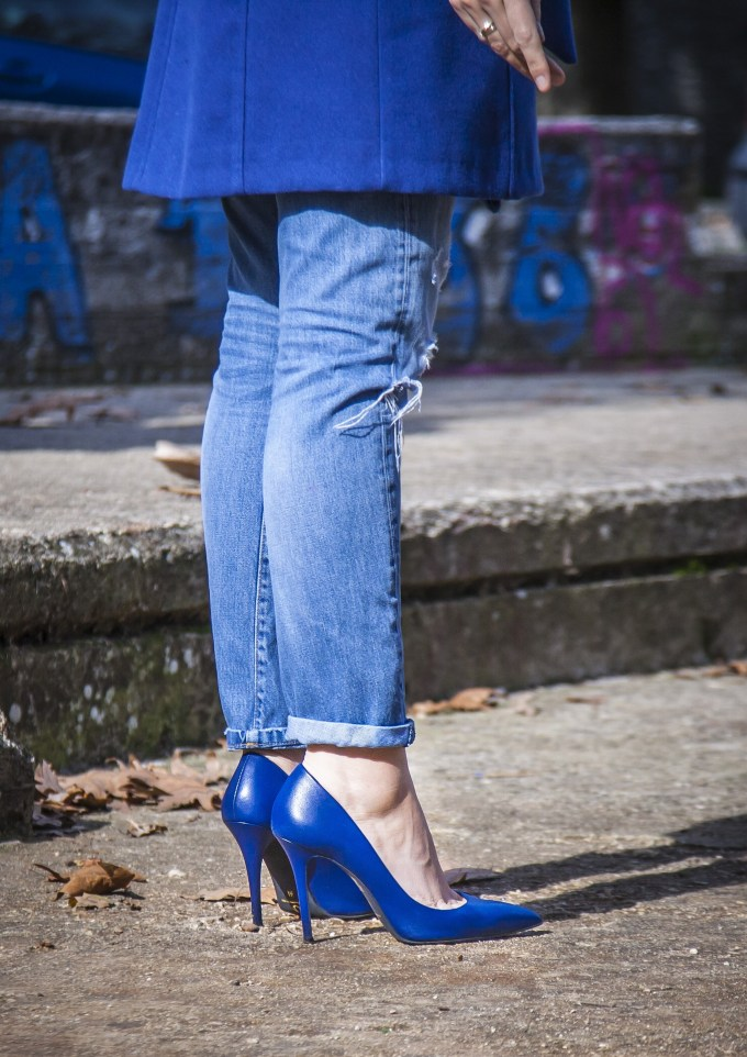 5-pairs-shoes-every-woman-needs-heels