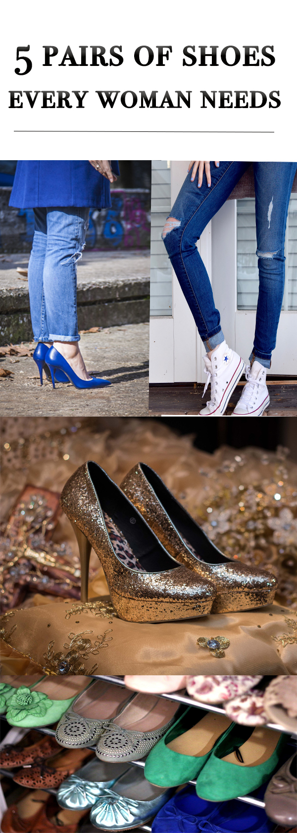5-pairs-shoes-every-woman-needs