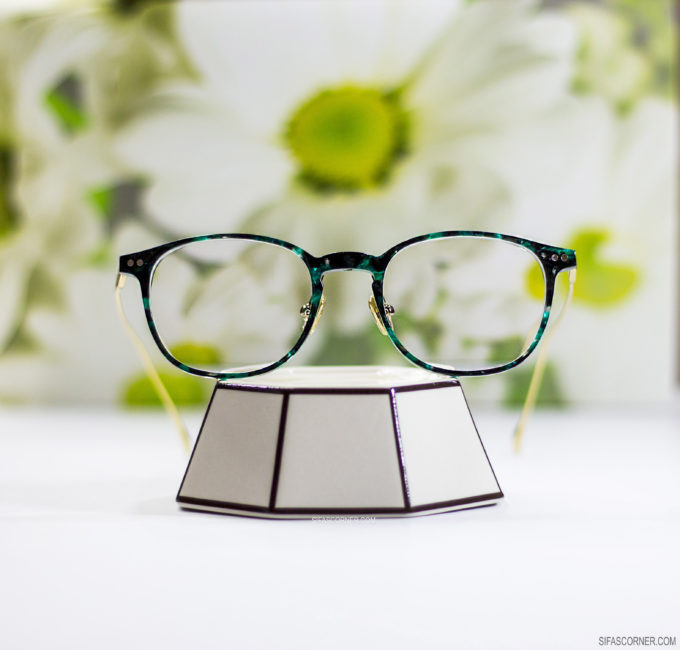 3-reasons-for-colorful-glass-frames-glassesshop