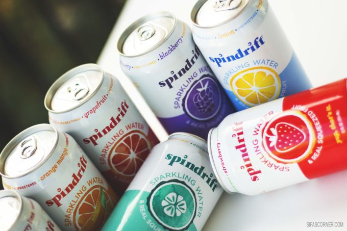 spindrift-sparkling-water