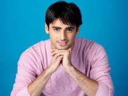 Varun Kapoor as Danny