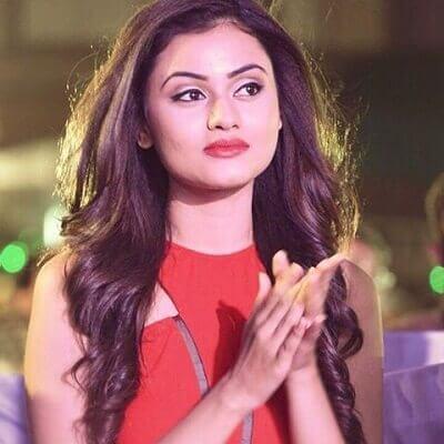 Chhello Divas Gujarati Movie Character Real Names Cast