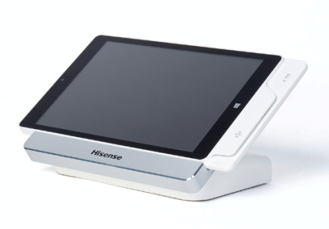 Features Of A POS Software