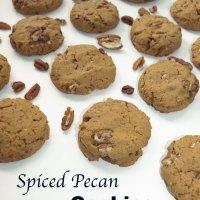 Cookies & Truffles