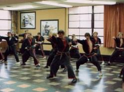 home_avenue_class_punching