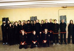 GDS1stpromotional:dec1978