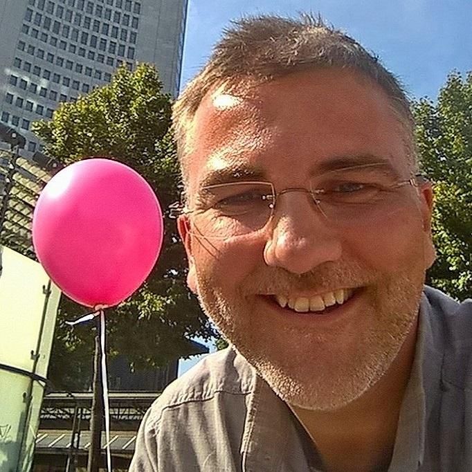sigena-coaching Inhaber Oliver Kustner