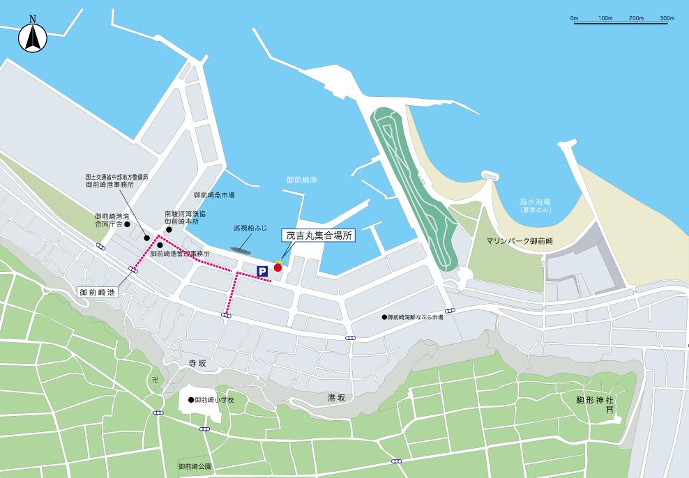 map-syugou