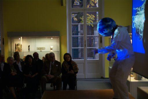 performance hetjens museum – 05