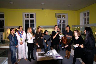 performance hetjens museum – 13