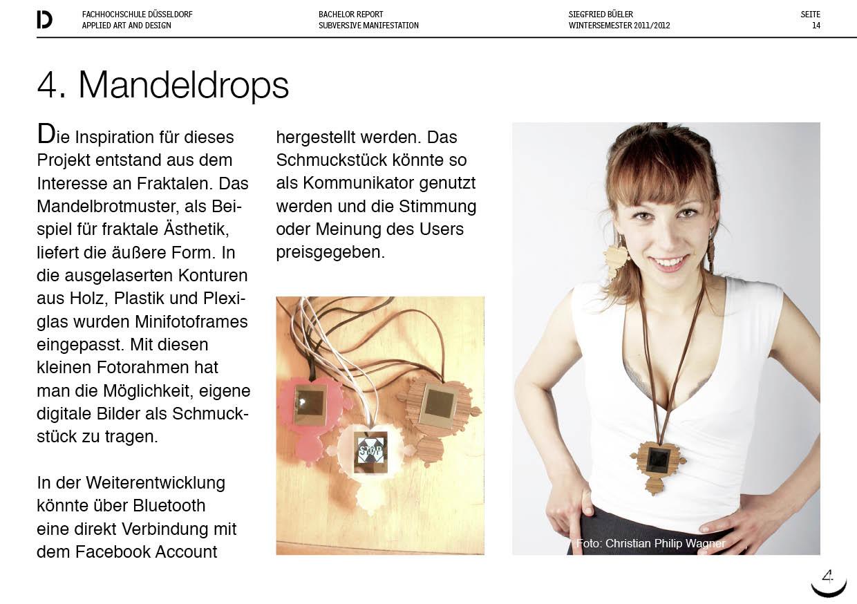 News Archives - Seite 7 von 7 - ♥ Schmuck von SIGGNATUR ...