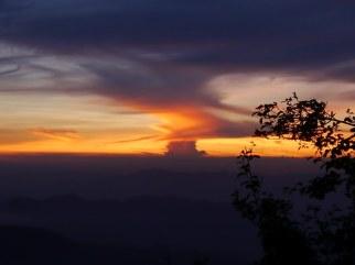Beautiful Kodaikanal