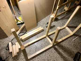 Renovierung - Siggnatur Goldschmiede - 2 von 12