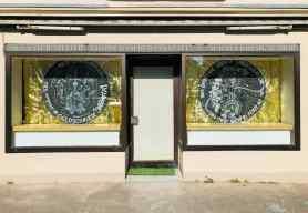 Renovierung - Siggnatur Goldschmiede - 24 von 74