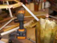 Renovierung - Siggnatur Goldschmiede - 3 von 16