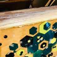 Renovierung - Siggnatur Goldschmiede - 43 von 43
