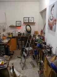 Renovierung - Siggnatur Goldschmiede - 68 von 74