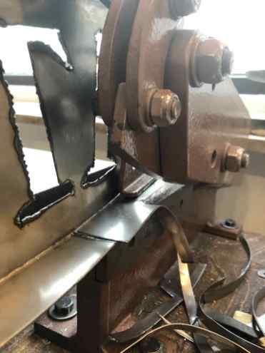Renovierung - Siggnatur Goldschmiede - 9 von 20