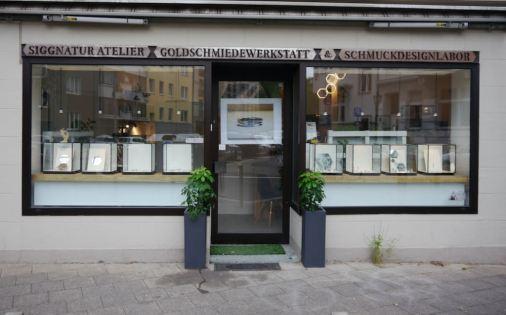 Samstags Afterwork Weinchen - 7 (1)