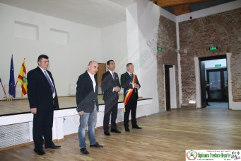 cnit_IMG_0031