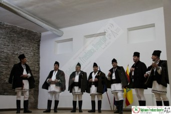 cnit_IMG_0058