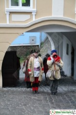 cnit_IMG_9977