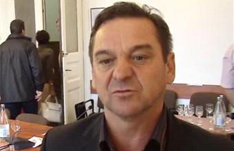 Photo of FOSTUL CONSILIER ȘUTEU OCTAVEAN, ÎN CONFLICT DE INTERESE ADMINISTRATIV