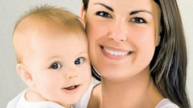 Photo of Guvernul a plafonat indemnizaţiile pentru mame