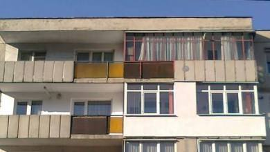 Photo of Reabilitarea termică din fonduri europene la Sighisoara?