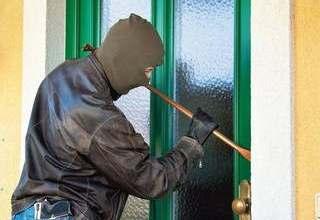 Photo of Tânăr, din Albeşti cercetat pentru 9 furturi, din locuinţe