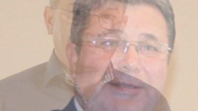 Photo of Consilierii sighisoreni si primarul ales au depus juramantul de credinta.