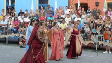 Photo of Festivalul de la Sighişoara va fi amânat sau anulat anul acesta