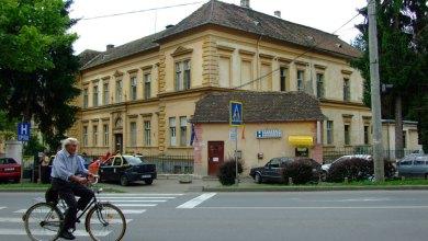Photo of Investiții la Spitalul Municipal și Maternitatea Sighișoara