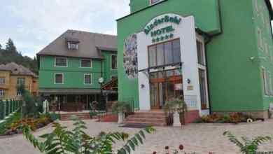Photo of Hotelul Binderbubi din Sighişoara se transformă în Mercure şi va fi administrat de un grup internaţional