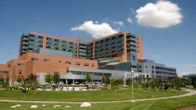 Photo of S-au demarat procedurile pentru construirea spitalului regional la Tirgu Mures!