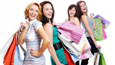 Photo of BMall – magazinul online cu haine de firma