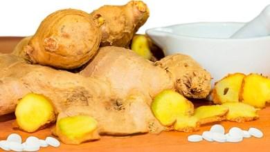 Photo of Remediul natural pentru dureri reumatice, articulare, musculare si de osteoporoza