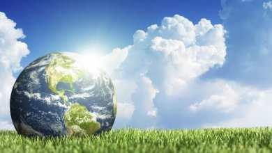 Photo of La Bruxelles se negociază viitorul planetei și protejarea mediului