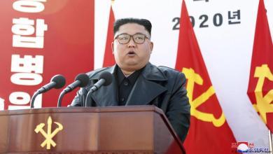 Photo of Diplomat sud-coreean: Kim Jong-un se află în comă.