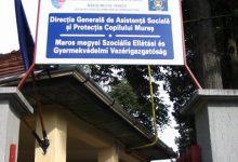 Photo of Reforma în domeniul protecției copilului este aproape încheiată în Mureș
