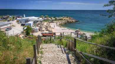 Photo of Cazare la mare in septembrie