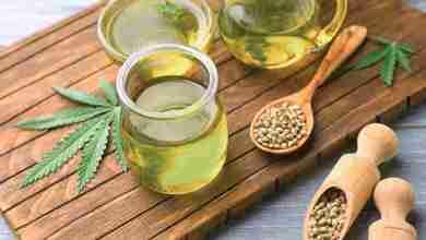 Photo of Beneficiile uleiului de canepa pentru sanatatea orala