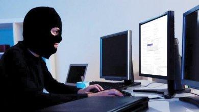 Photo of Tânăr reținut pentru țepe date pe site-uri de vânzări