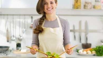 Photo of Trucuri culinare pentru femei-moderne