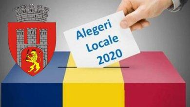 Photo of Alegeri locale 2020 : Listele complete de candidați pentru Primărie și Consiliul local Sighișoara!