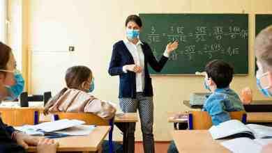 Photo of Covid-19: Cum începe școala pe 14 septembrie în fiecare localitate