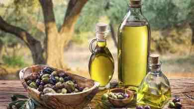 Photo of Gheorghe Mencinicopschi: adevărul despre uleiul de măsline