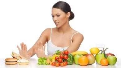Photo of Mănâncă sănătos, trăieşte echilibrat!