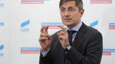 Photo of Veriga lipsa dintre Dan Barna si serviciile secrete!!